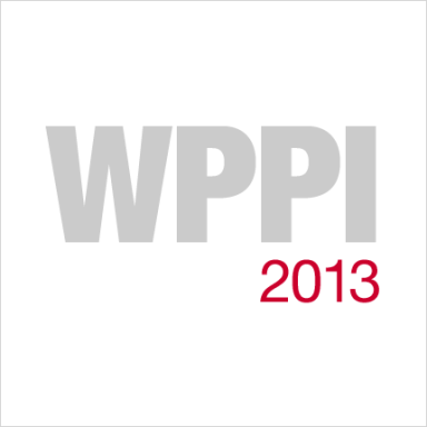 Bruce Dorn - Platform Class Speaker at WPPI 2013
