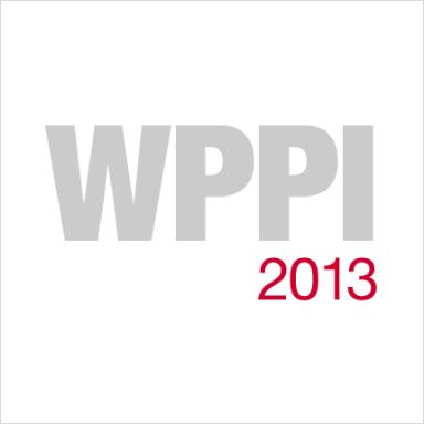 Bruce Dorn - Platform Class Speaker at WPPI 2013