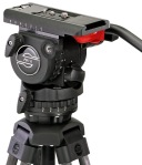 Sachtler FSB-6 Fluid Head