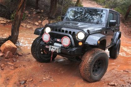 2013_ARB_Jeep_030_RET