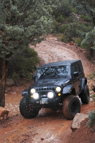 2013_ARB_Jeep_036_RET