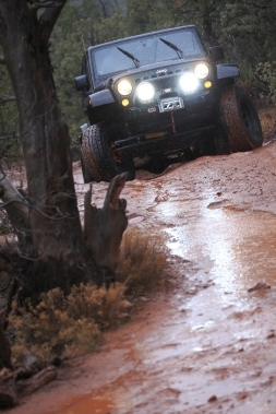 2013_ARB_Jeep_047_RET