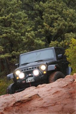 2013_ARB_Jeep_090_RET