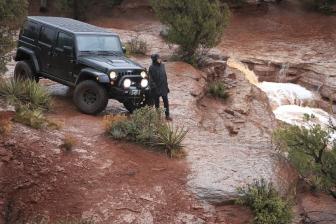 2013_ARB_Jeep_104_RET