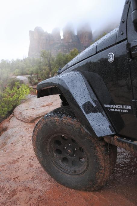 2013_ARB_Jeep_145_RET