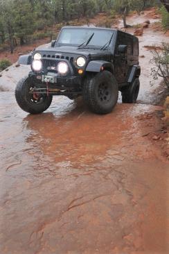2013_ARB_Jeep_148_RET