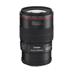 Canon EF 100mm f2.8 Macro IS