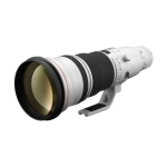 Canon EF 600mm f4 IS