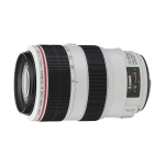 Canon EF 70-300mm f4-5.6 IS