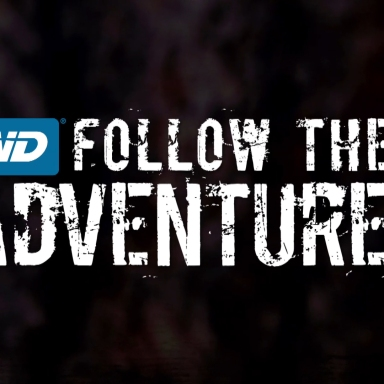 Follow the Adventure – Introduction